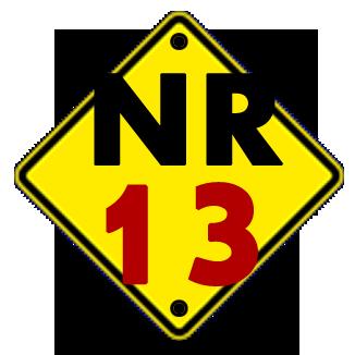 Diagnóstico e Análise NR-13